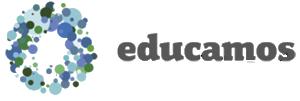 logo-educamos4