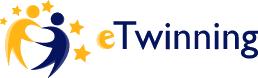 logo_eTw3