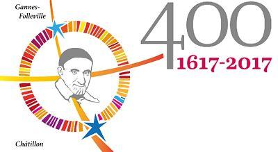 400 Aniversario del Carisma Vicenciano