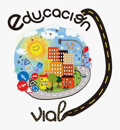 ClausuraIV Jornadas EducaciónVial 2017