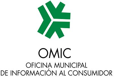 Premios OMIC 2017