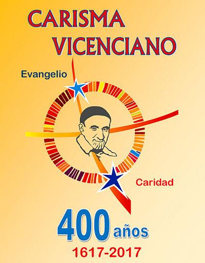 Día de San Vicente 2017