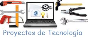 Trabajos en Tecnología