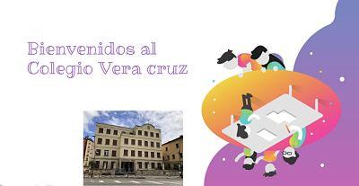 Presentación del Colegio Vera Cruz