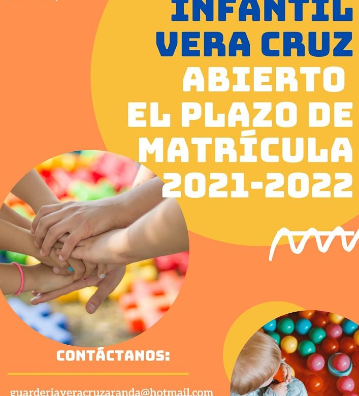 Escuela Infantil CC Vera Cruz_opt (1)