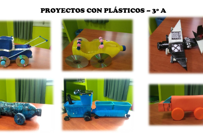 PROYECTOS-CON-PLÁSTICOS-3ºA_page-0001