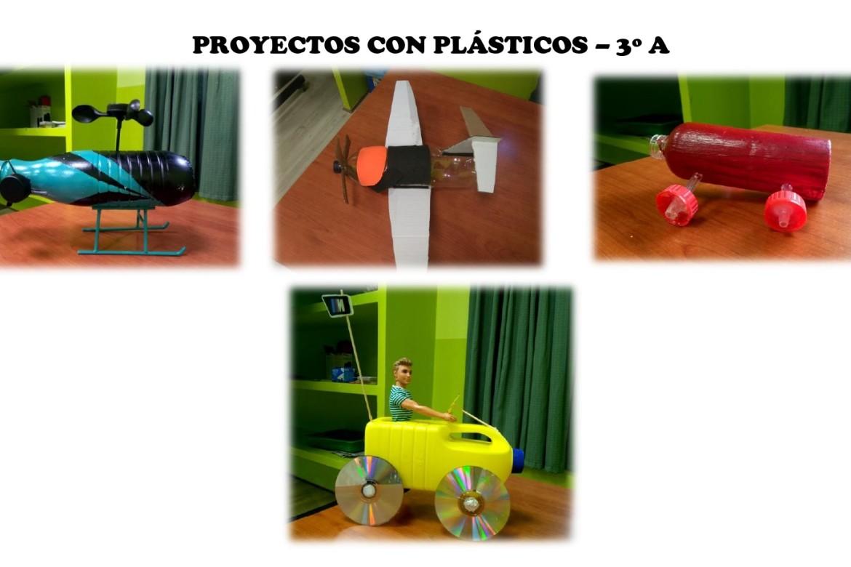 PROYECTOS-CON-PLÁSTICOS-3ºA_page-0002