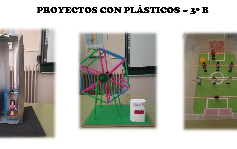PROYECTOS-CON-PLÁSTICOS-3ºB_page-0001