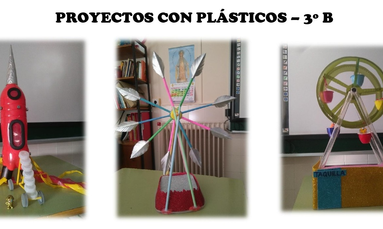 PROYECTOS-CON-PLÁSTICOS-3ºB_page-0002