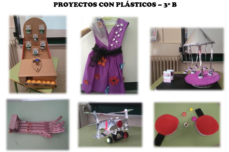 PROYECTOS-CON-PLÁSTICOS-3ºB_page-0003