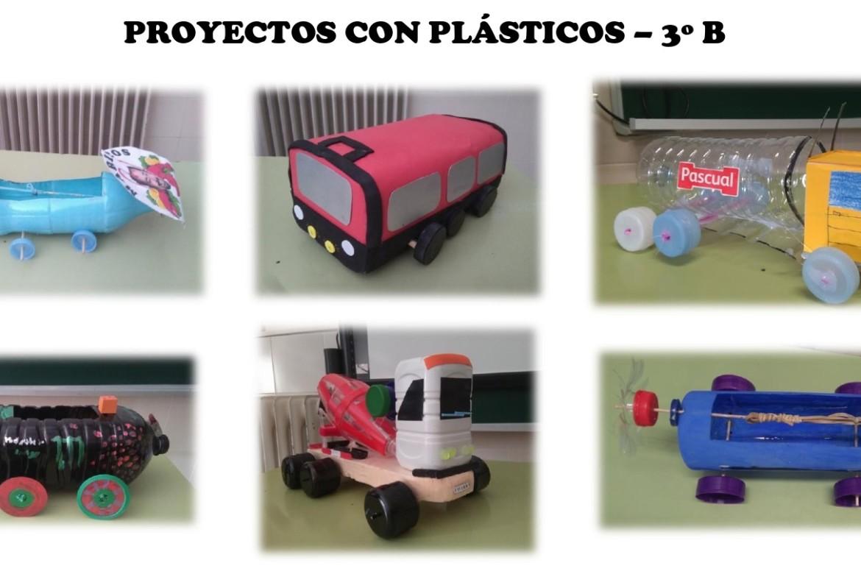 PROYECTOS-CON-PLÁSTICOS-3ºB_page-0004