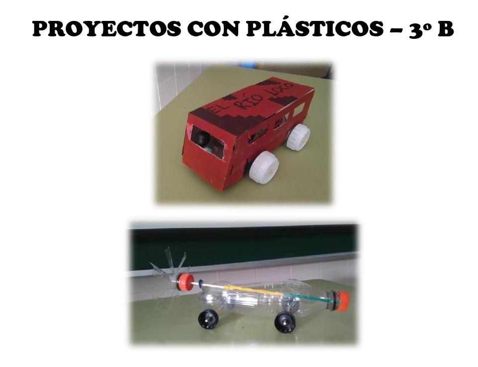 PROYECTOS-CON-PLÁSTICOS-3ºB_page-0005