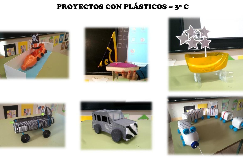 PROYECTOS-CON-PLÁSTICOS-3ºC_page-0001