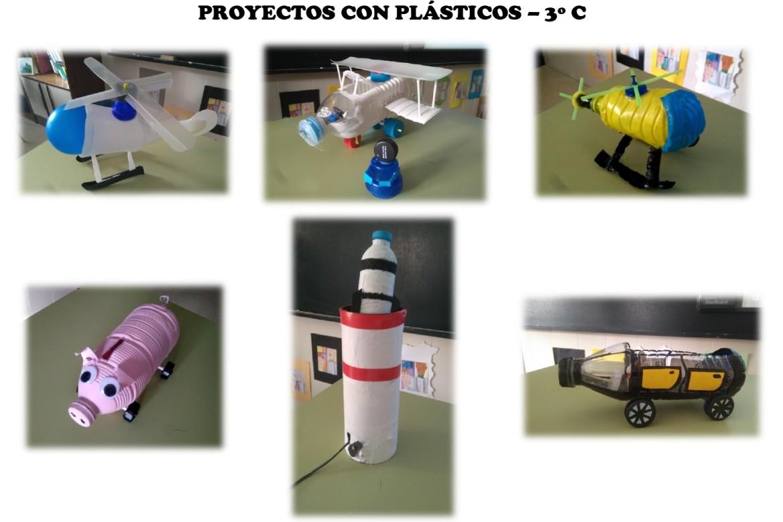 PROYECTOS-CON-PLÁSTICOS-3ºC_page-0002