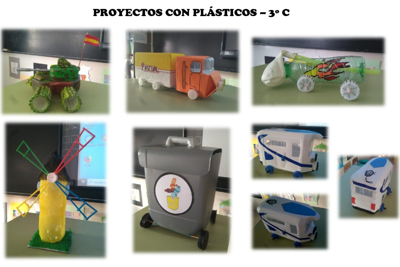 PROYECTOS-CON-PLÁSTICOS-3ºC_page-0003
